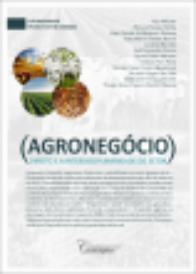 Agronegócio: Direito e a Interdisciplinaridade do setor
