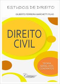 Direito Civil - Teoria Geral dos Contratos